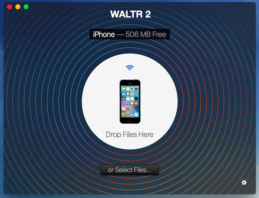 2019 Best iPhone Transfer Software - iMazing, AnyTrans